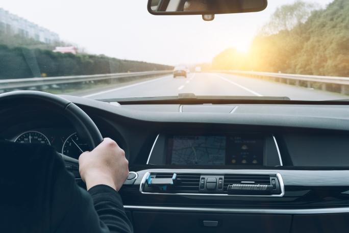 Kupujeme automobil. Jaké jsou možnosti financování?