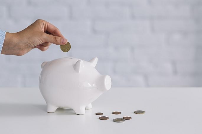 Jak lze doložit svůj příjem při žádosti o půjčku?