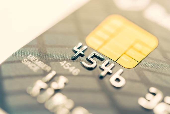 Kreditní karta jako cesta do dluhové pasti - jaká jsou její negativa?
