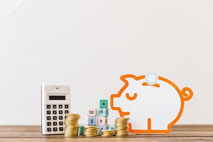Kdy je půjčka nevýhodná? Podívejte se na 5 příkladů