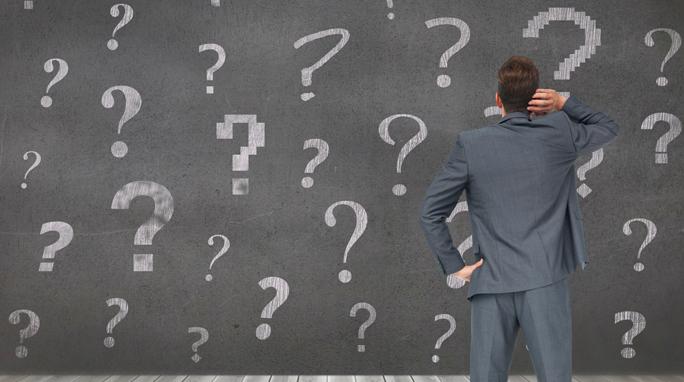 Jaké otázky si zodpovědět před podáním žádosti o půjčku?