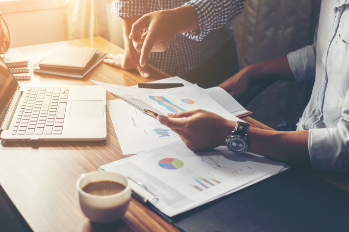Co poskytovatelé půjček pokládají za pravidelný příjem?