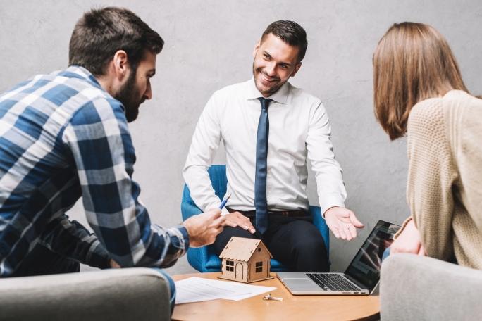 Kde najít nejvýhodnější refinancování půjčky?