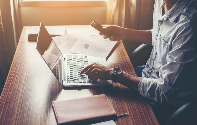 Jak dosáhnout vymazání záznamu v registru dlužníků SOLUS?
