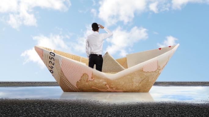 Co přinesl nový zákon o spotřebitelském úvěru?