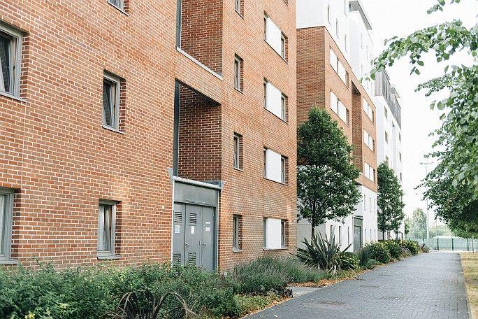 Čím se liší hypotéka na družstevní byt od klasické hypotéky?