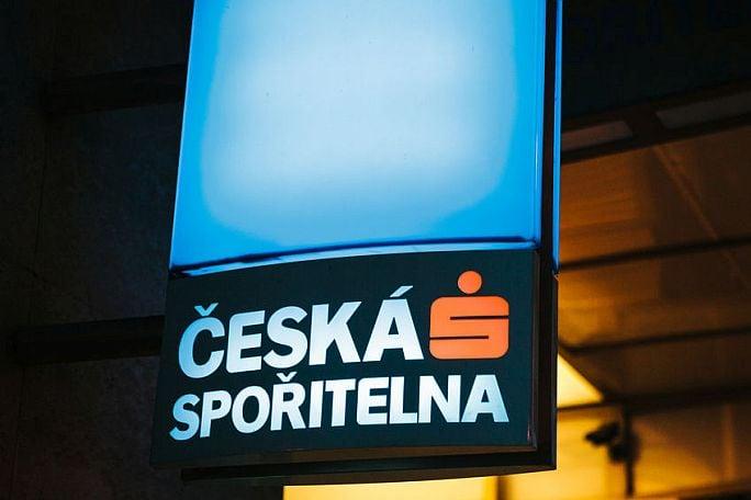 Jak na půjčku bez papírů a dokladů od České spořitelny?
