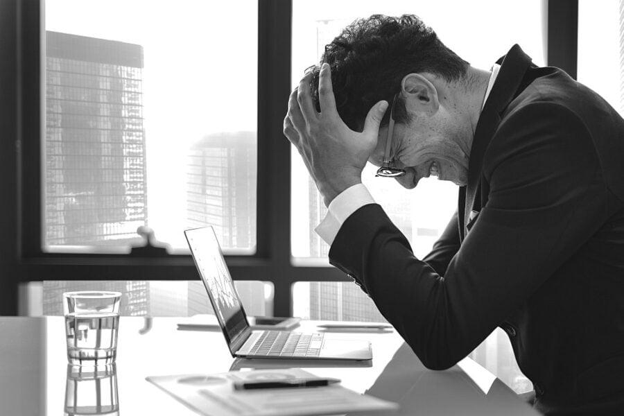 Přerostla vám půjčka přes hlavu? Můžete ji refinancovat nebo požádat o odložení splátek