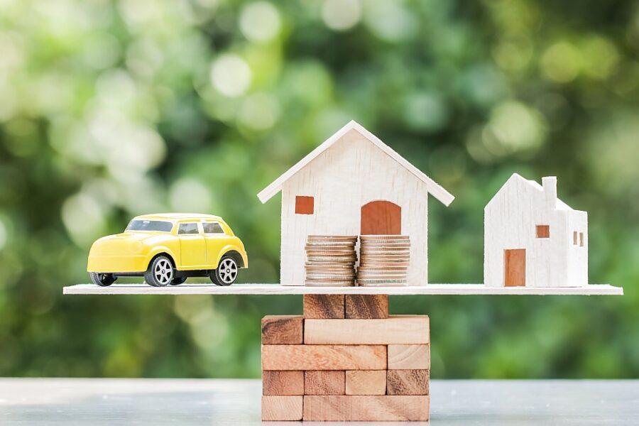Kdy se konsolidace nebo refinancování nevyplatí? Poradíme, jak poznat nevýhodnou nabídku