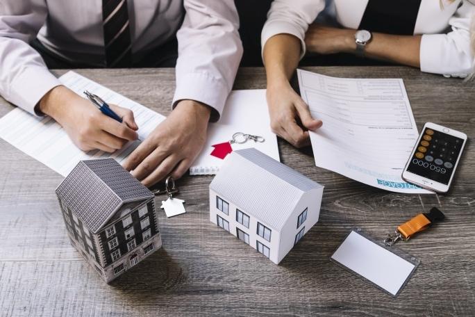 Hypotéky v číslech. Jak se vyvíjí rok 2018?