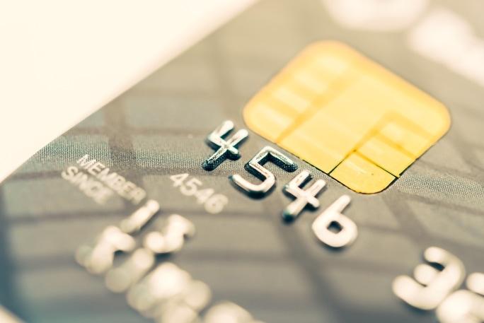 Kreditní karta jako cesta do dluhové pasti – jaká jsou její negativa?