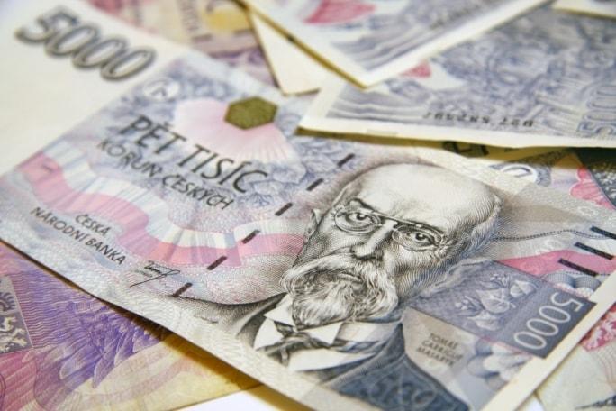Plusy a mínusy nebankovních půjček