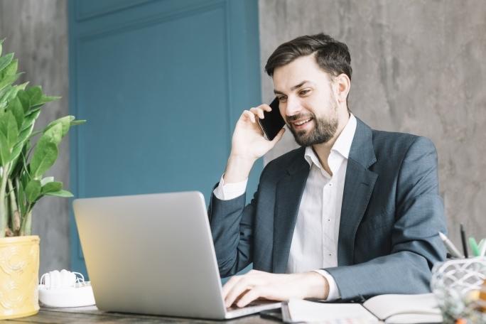 Jaké jsou hlavní typy podnikatelských úvěrů?