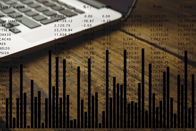 Srovnání kontokorent úvěrů pro rok 2018 napříč bankami