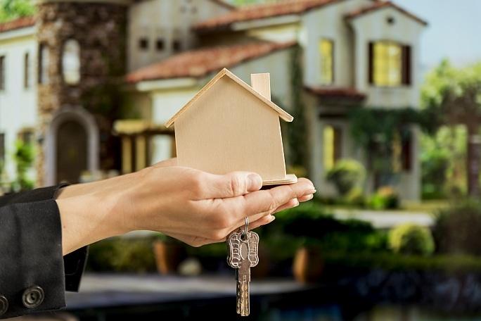 Překlenovací úvěr se hodí, když nesplňujete podmínky pro úvěr ze stavebního spoření