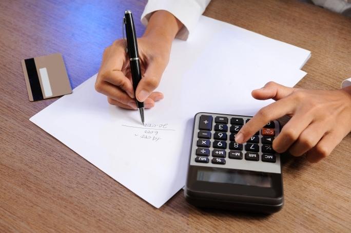 Půjčka jako finanční rezerva? Možnosti a pro a proti