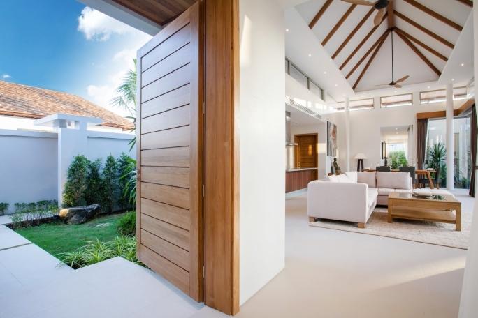 Půjčka na bydlení – jaké jsou možnosti?