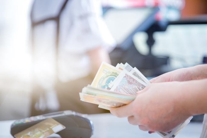 Předčasné splacení půjčky a jeho klady a zápory