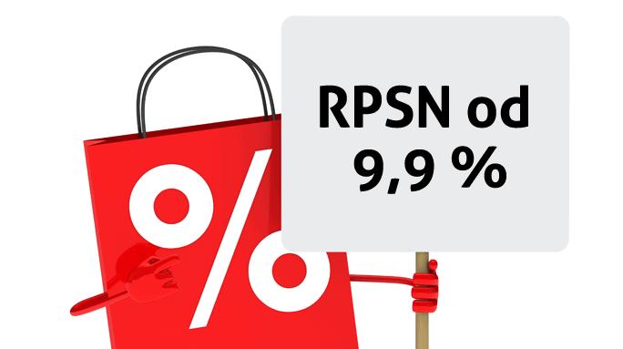 Co je to RPSN a proč se vyplatí věnovat mu pozornost?
