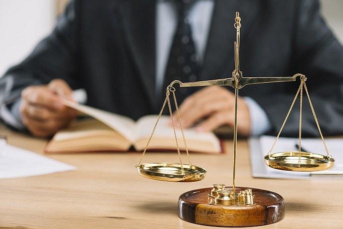 ČNB zmírnila limity ukazatelů pro posuzování žádostí o nové hypotéky