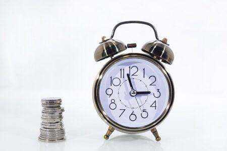 PŘEHLEDNĚ: Jaké jsou podmínky pro odklad splátek úvěrů a hypoték