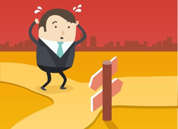 Jak zvýhodnit půjčku? Hitem je refinancování a konsolidace