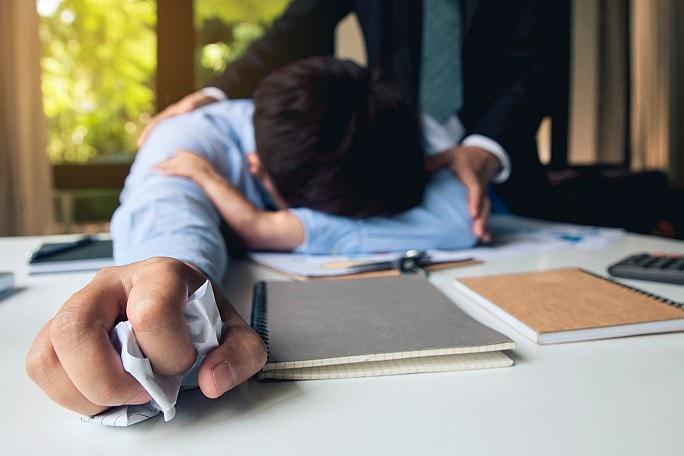 Máte problémy se splácením půjčky? Přinášíme 6 rad, jak z toho ven