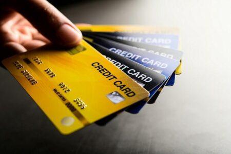 Kreditní karta – vše, co byste měli vědět + srovnání nabídek