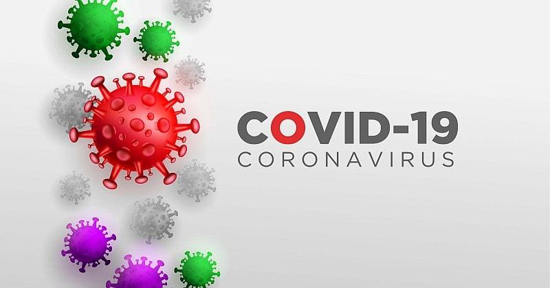 Koronavirus a cestovní pojištění
