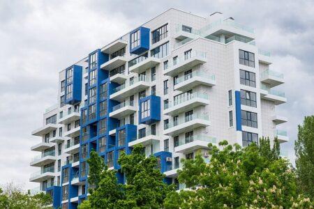 Ceny bytů od začátku roku rostou. V Ostravě až o 50 procent
