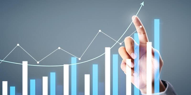 Sazby hypoték přestaly v listopadu klesat