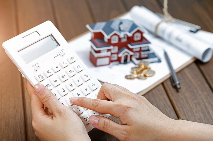 Hypotéka nebo nájem? Co a kdy je pro vás výhodnější?