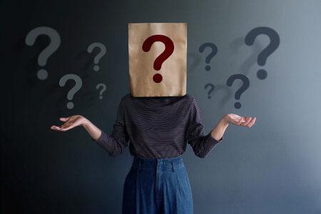 Co je to vinkulace pojistného plnění?