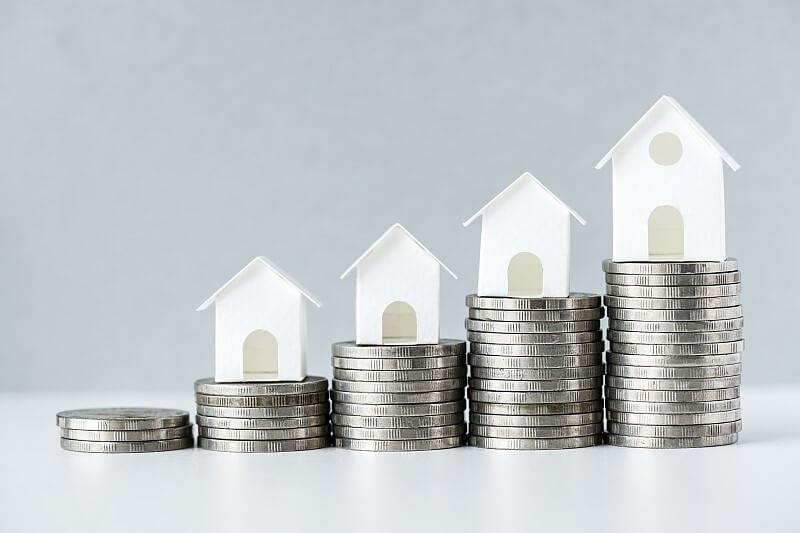Co dělat, když vám v bance neschválí hypotéku?