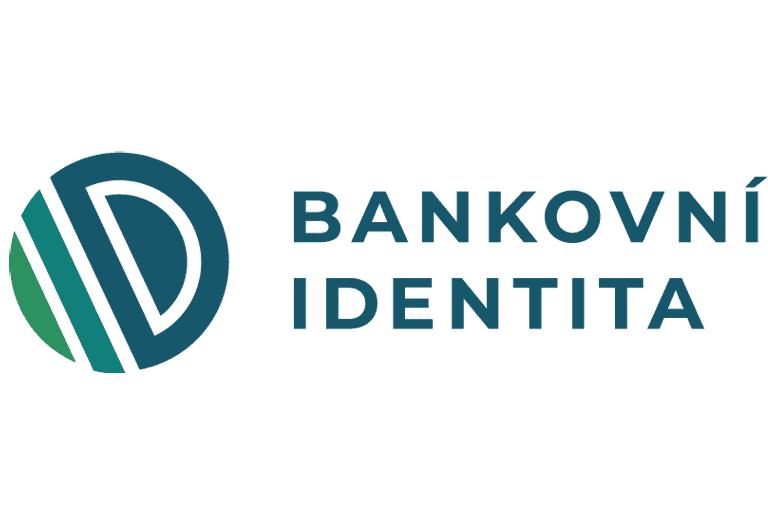 Co je to bankovní identita a k čemu slouží?