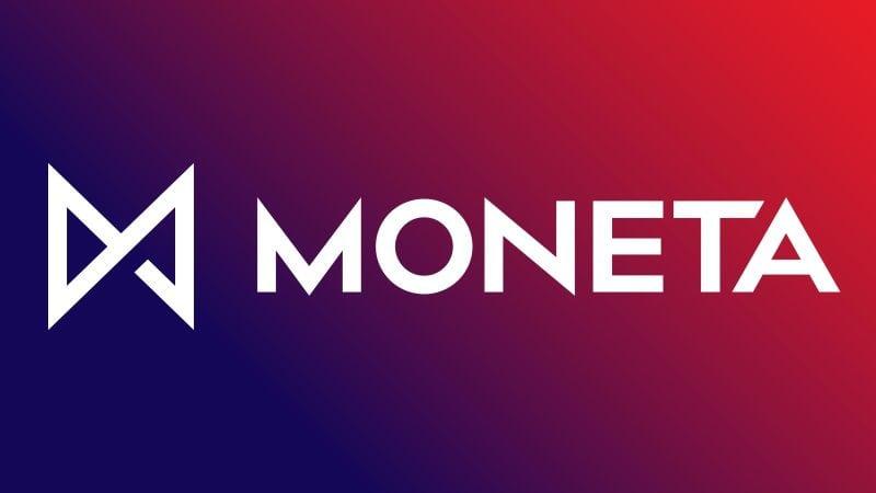 Moneta Money Bank mění ceník. Ušetříme nebo si připlatíme?