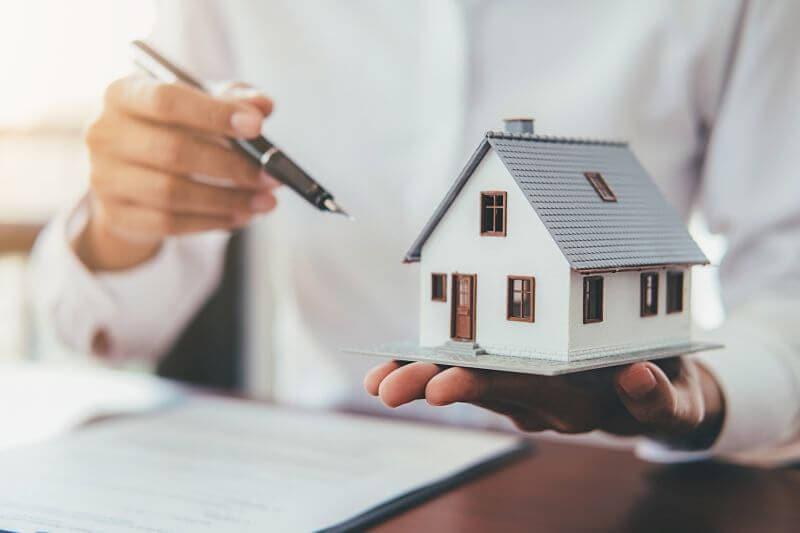 Poplatek za předčasné splacení hypotéky se možná zvýší