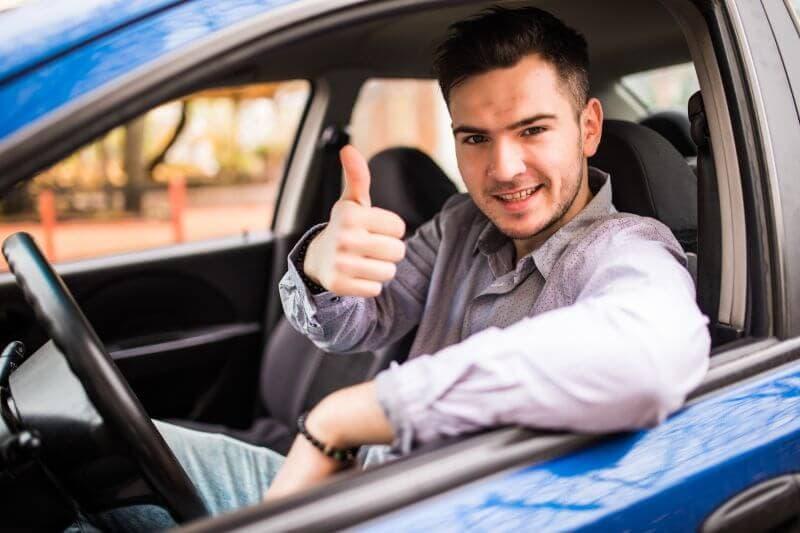 10 tipů, jak jezdit úsporně a šetřit palivo